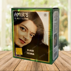 Henna Mehandi Powder Supplier from India